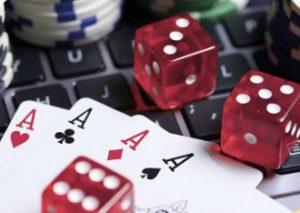 Se l'azzardo è dappertutto, anche noi lo siamo