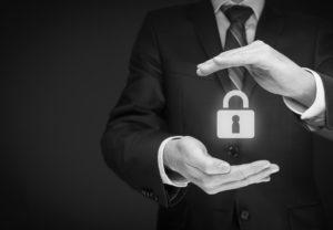 Avviso di selezione per Data Protection Officer (DPO)