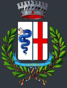 Avviso di selezione per la nomina Revisore dei Conti in Geasc, periodo 1/7/2021 – 30/06/2024