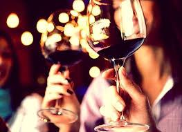 Bar, ristoranti, esercizi commerciali: cosa fare