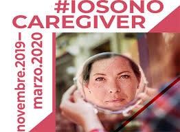 Raccolta firme proposta di legge regionale di iniziativa popolare per la Lombardia sul riconoscimento e sostegno del caregiver familiare