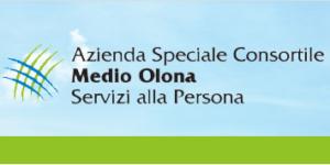 """Manifestazione di interesse per individuazione soggetti candidati ad offrire servizi nell'ambito dell'iniziativa """"Dote Infanzia"""" Anno 2020"""