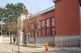 Chiusura Biblioteca Comunale