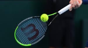Apertura impianti e centri per attività sportiva all'aperto