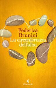 """Presentazione del libro """"La circonferenza dell'alba"""" di Federica Brunini"""