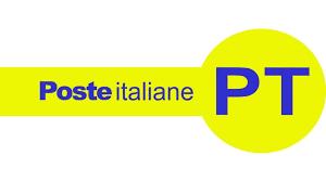 Poste Italiane S.p.a. – Pagamento pensioni mese di Maggio 2021