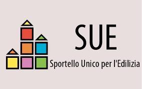 Sportello Unico per l'Edilizia attivo dal 2 novembre