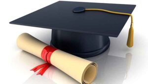 Premiazione studenti meritevoli laureati o diplomati a.s. 2019/2020
