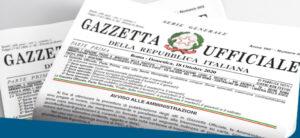 Covid, Dpcm del 18 ottobre e ordinanza regionale del 16 ottobre