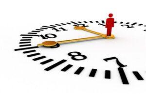 Uffici comunali, gli orari dal 5 ottobre e le nuove prenotazioni online
