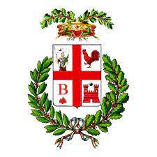 Elezioni del Consiglio provinciale della Provincia di Varese in data 31 marzo 2021