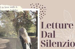 Letture dal silenzio