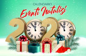 Natale 2020 a Fagnano, dalle tradizioni alla solidarietà online
