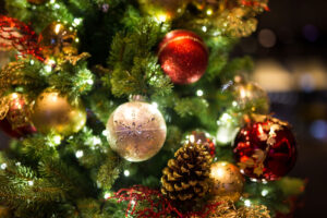 Calendario dell'Avvento 21 dicembre