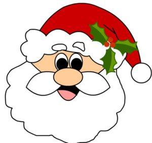Calendario dell'Avvento 14 dicembre
