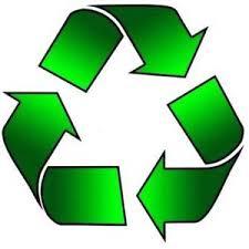 Servizio raccolta domiciliare frazione verde