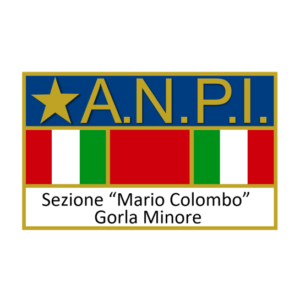 """ANPI Gorla Minore: """"La rubrica R-esistente"""": dalla Storia alla vita quotidiana"""