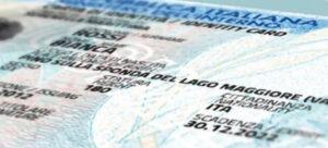 Proroga validità documenti di identità, patente e certificati