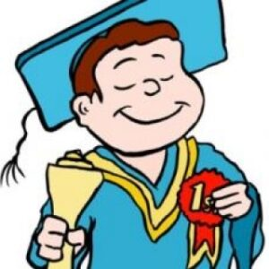 Premiazione studenti meritevoli