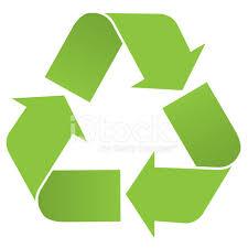 1 Maggio-Variazioni raccolta rifiuti porta a porta e chiusura Centro Multiraccolta