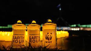 Earth Hour, l'ora della terra: il Castello resta spento
